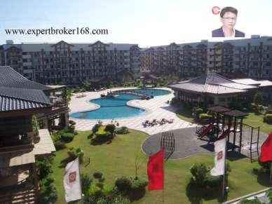 October 2012 – Real Estate Manila