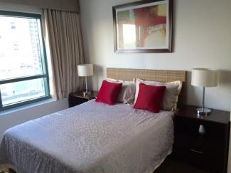 Edades 1 Bedroom