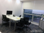 small-office