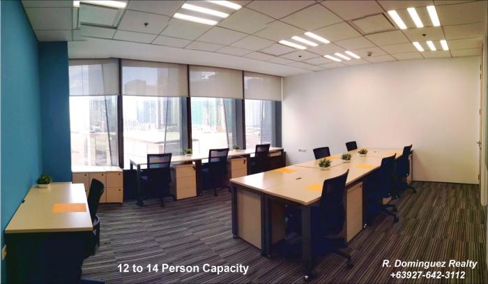 12 capacity.jpg