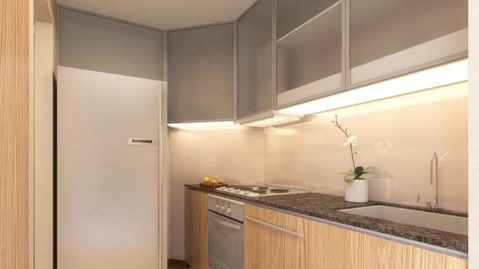 2br-kitchen_orig