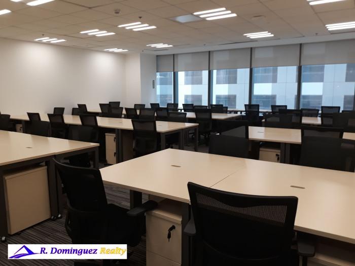 Office Rental2.jpg