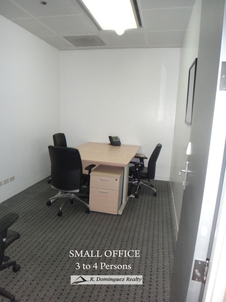Small Office Space For Rent Real Estate Manila The Key To Selling Your Home
